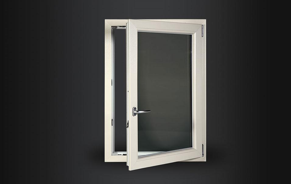 finestre-d-plus